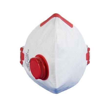 Maska przeciwsmogowa filtrująca FS 930 V FPP3 D