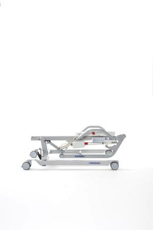 EAGLE 620  Podnośnik kąpielowo-transportowy