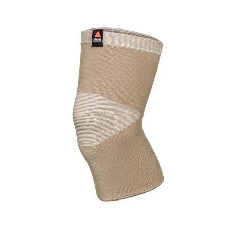 Elastyczna opaska na kolano Access by Thuasne