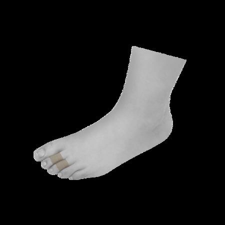 Hammer Toe MS494