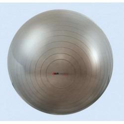 Piłka rehabilitacyjna ABS 75cm,  pompka w komplecie