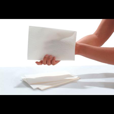 Seni care myjki higieniczne niepodfoliowane A50