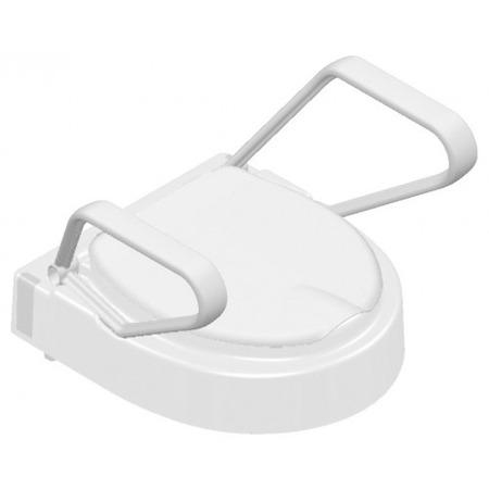 Trilett 2 nakładka toaletowa