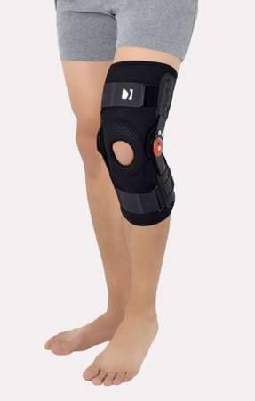orteza kończyny dolnej OKD-06