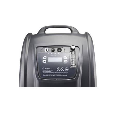 tlenoterapia koncentrator tlenu AE-5-W