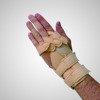 EMO ART100 rękawica dla reumatyków